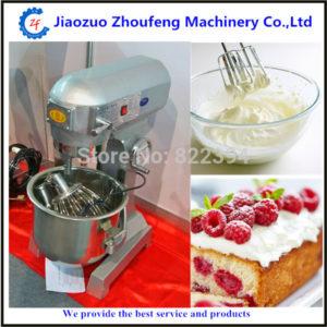 10L-Commercial-Food-font-b-Mixer-b-font-Multifunction-Dough-font-b-Mixer-b-font-for1783.jpg