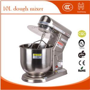 10L-Commercial-dough-font-b-stand-b-font-font-b-mixer-b-font-Egg-Cream-Flour1824.jpg