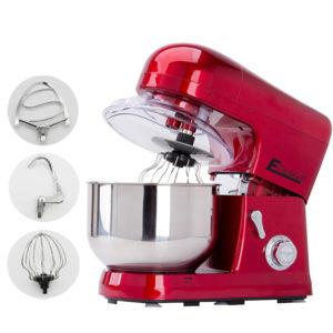 110V-220V-5L-Electric-Dough-font-b-Mixer-b-font-Milk-Cake-Milkshake-font-b-Mixer5750.jpg