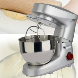 1200W-font-b-Stand-b-font-font-b-mixer-b-font-with-mixing-bowl-5L-stainless7834.jpg
