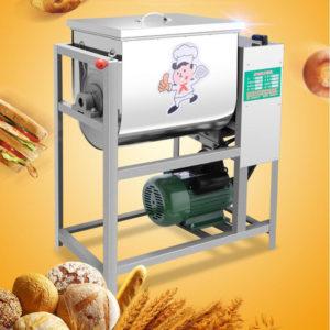 2016-hot-sale-Commercial-Automatic-Dough-font-b-Mixer-b-font-5KG-Flour-font-b-Mixer7477.jpg