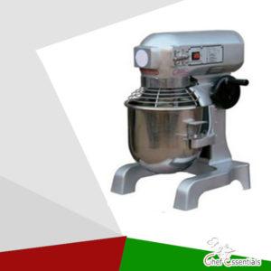 20L-milk-font-b-mixer-b-font-food-font-b-mixer-b-font-have-3-grades4371.jpg