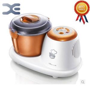 21-oz-Electric-font-b-Mixer-b-font-With-Bowl-220V-Electric-Blender-Kitchen-50W-Dough8603.jpg