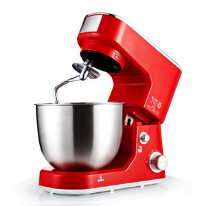 220V-1000W-5L-Dough-font-b-Mixer-b-font-Kitchen-font-b-Stand-b-font-font5472.jpg