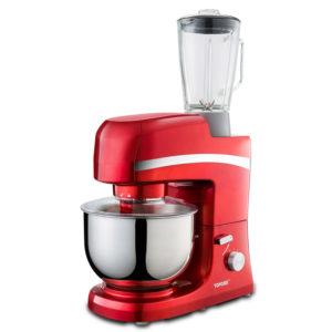 220V-1000W-5L-Professional-Dough-Kitchen-font-b-Stand-b-font-font-b-Mixer-b-font8898.jpg