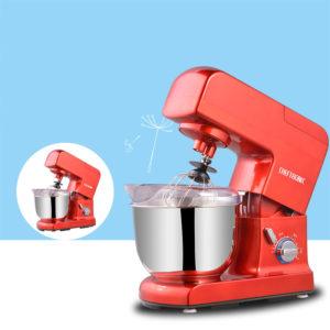 220V-4-5L-Household-Electric-Dough-font-b-Mixer-b-font-Multifunctional-Juicer-Dough-Milkshake-font4607.jpg