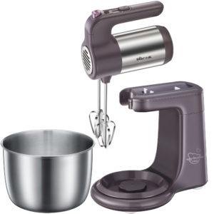 220V-4L-Electric-Dough-font-b-Mixer-b-font-Household-Egg-Beater-With-Mixing-Bowl-Egg2847.jpg
