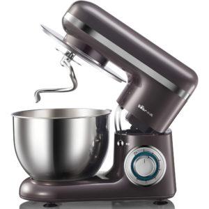 220V-4L-Electric-Dough-font-b-Mixer-b-font-Multifunctional-Automatic-Food-font-b-Mixer-b4941.jpg