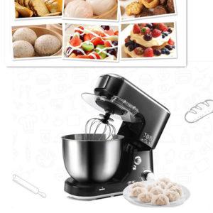 220V-5L-Household-Electric-Dough-font-b-Mixer-b-font-Multifunctional-Black-Egg-Milk-Professional-Beater3075.jpg