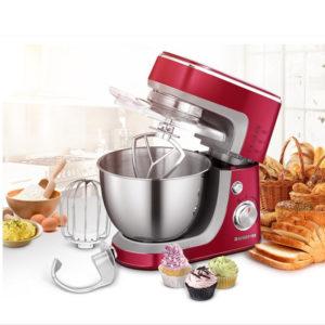 220V-600W-Electric-Dough-font-b-Mixer-b-font-Full-automatic-3-5L-Egg-Milkshake-Beater2736.jpg