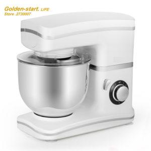 220V-Electric-Knead-Dough-Machine-Dough-Maker-Dough-Kneading-Machine-Egg-Stirring-Cooking-machine3858.jpg