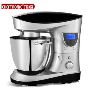 220V-Multifunction-LCD-Professional-Electric-Dough-Milk-Cake-font-b-Mixer-b-font-7L-Milkshake-Beater7370.jpg