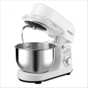 220V-Multifunctional-Dough-font-b-Mixer-b-font-3-5L-Automatic-Stainless-Steel-Kneading-Machine-Egg1644.jpg