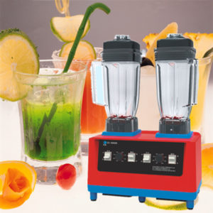 2400W-electric-classical-household-font-b-mixer-b-font-double-headed-machine-CS-8800D-commercial-sand1584.jpg