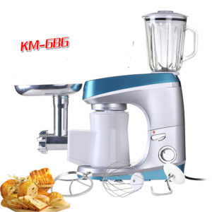 3-Leves-Multifunctional-6L-Stainless-Steel-font-b-Electric-b-font-font-b-Stand-b-font2875.jpg