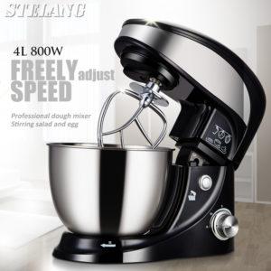 4L-electric-food-font-b-mixer-b-font-salad-stirring-cream-egg-blender-pizza-bread-dough4518.jpg