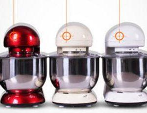 5-2L-low-noise-1000w-kitchen-multifunctional-13500RPM-font-b-stand-b-font-font-b-mixer2286.jpg