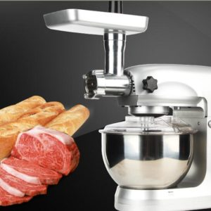 5L-Food-font-b-Mixer-b-font-Operated-Mini-Cream-Maker-Food-Blender-dough-font-b3532.jpg