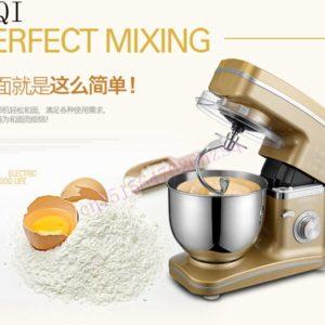 5L-Food-font-b-mixer-b-font-Blender-1000W-Automatic-egg-font-b-mixer-b-font2597.jpg