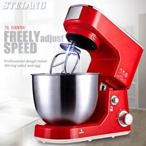 5L-spiral-dough-font-b-mixer-b-font-font-b-stand-b-font-blender-1000W-multifunctional6089.jpg