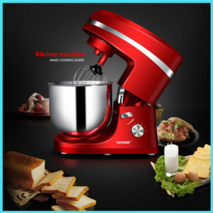 7-liters-SM983S-electric-font-b-stand-b-font-font-b-mixer-b-font-food-processor2581.jpg