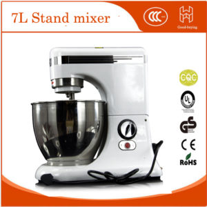 7L-Commercial-baking-store-Lower-noise-strong-mixing-dough-egg-food-font-b-mixer-b-font5218.jpg