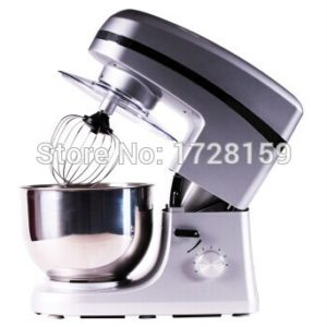 7L-commerical-use-stainless-steel-electric-automatic-font-b-stand-b-font-blender-cream-font-b1408.jpg
