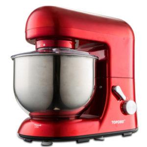 7L-stainless-steel-bowl-Kitchen-6-Speed-Electric-dough-font-b-mixer-b-font-Tilt-Head4629.jpg