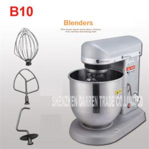 B10-Home-use-10-Liters-font-b-electric-b-font-font-b-stand-b-font-food2455.jpg