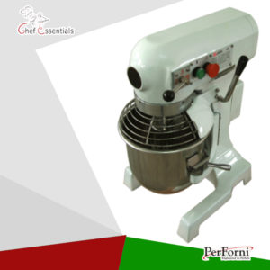 BP-YD-10CE-PERFORNI-planetary-font-b-mixer-b-font-for-bakery-Hotel-and-Restaurant5862.jpg