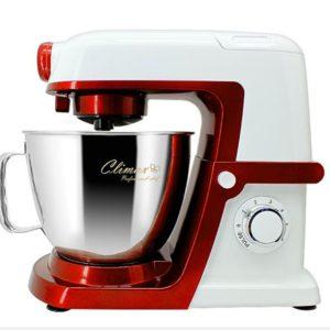 High-quality-6L-food-font-b-mixer-b-font-220V-240V-1500W-font-b-stand-b1062.jpg