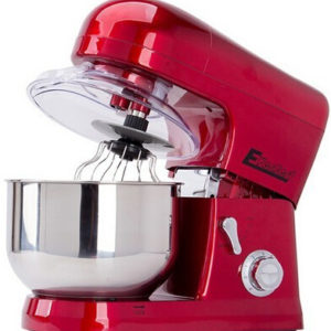 Hot-selling-font-b-stand-b-font-font-b-mixer-b-font-cooking-machine-5L-DOUGH1209.jpg