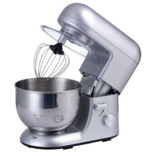 Household-commercial-font-b-stand-b-font-font-b-mixer-b-font-cooking-machine-cream-electric6568.jpg