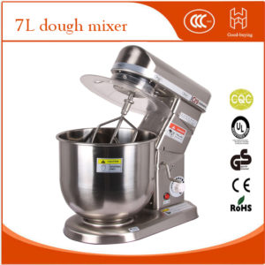 KA7L-electric-stainless-steel-planetary-food-font-b-mixer-b-font-blender-font-b-mixer-b2986.jpg