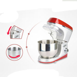 Multifunctional-6L-Stainless-Steel-Electric-font-b-Stand-b-font-font-b-Mixer-b-font-Food2568.jpg