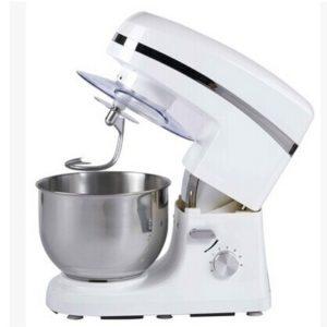 Single-Function-Electric-Food-font-b-Mixer-b-font-Blenders-Flour-Mixing-Whipped-Cream-Blend-Opera8086.jpg