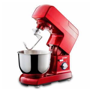 Small-Kitchen-Home-Appliance-Machine-Multifunctiona-For-Intelligent-Food-Processor-Powerful-Plastic-font-b-Stand-b3806.jpg