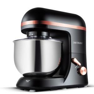 TOP-CHEF-Electric-font-b-mixer-b-font-Food-processor-Dough-kneading-machine-5L-1000W-eggs8688.jpg