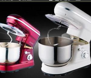 Top-grade-blender-Electric-kitchen-aid-Blender-font-b-mixer-b-font-food-font-b-mixer2544.jpg