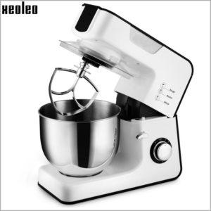 Xeoleo-5-5L-font-b-Stand-b-font-font-b-mixer-b-font-Food-font-b7145.jpg