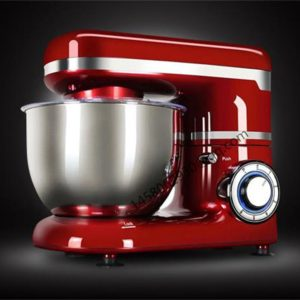 american-dough-font-b-mixer-b-font-flour-dough-font-b-mixer-b-font-pizza-equipment3839.jpg