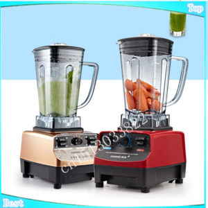 free-shipping-multifunction-food-processer-Ice-Crusher-Snow-Cone-Maker-Milk-shake-machine-blender-font-b6411.jpg