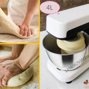 pizza-equipment-dough-font-b-mixer-b-font-heavy-duty-dough-font-b-mixer-b-font5499.jpg